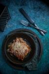 Eggpant lasagna